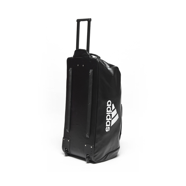 Bag - Adidas - 'Trolley' - Black