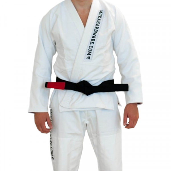 Moka_simple-bjj-gi_white_front