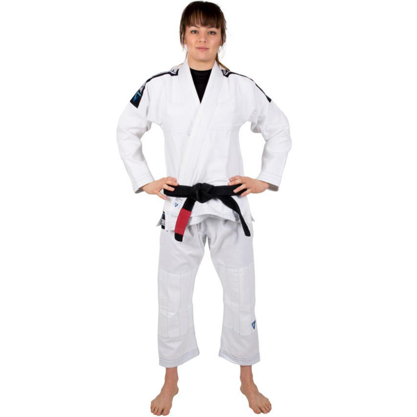 BJJ Gi - Tatami Elements Ultralite