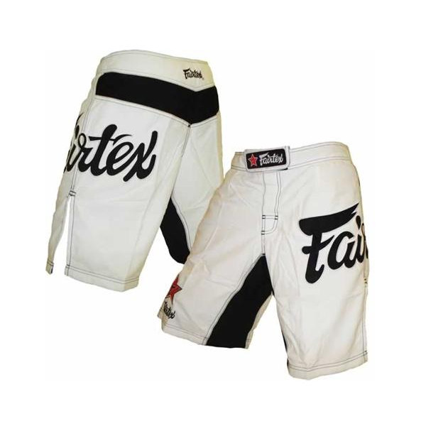 Fairtex AB 1 Shorts