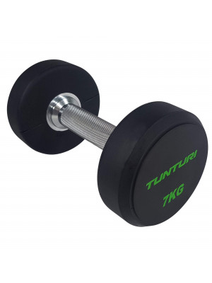 Dumbbells - Tunturi - 'Pro'