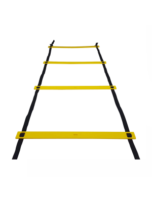 Accessories - Tunturi - 'Tunturi Agility Ladder '