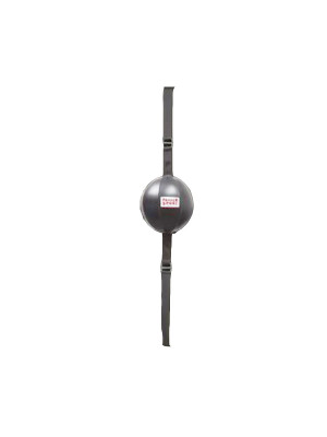 Gulv til loft bold - Paffen Sport Double End Ball - Fit