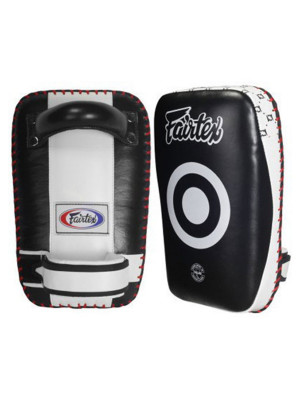 Fairtex Thai Sparkepude KPLC 2