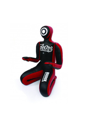 Grappling / Boxing Dummy - Fairtex - 'GD2' - Sort