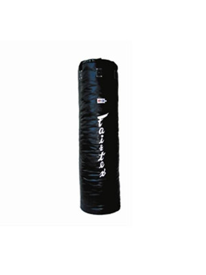 Sandsæk - Fairtex - 'HB7' - Sort