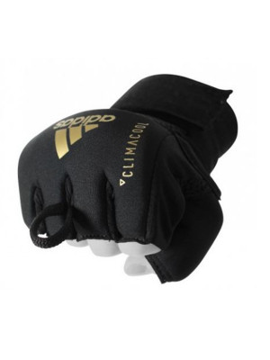 Inderhandske - Adidas Quick Wrap Gloves - Mexican Style