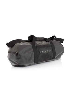 Taske - Fairtex - 'Duffel bag – Bag 14' - Sort