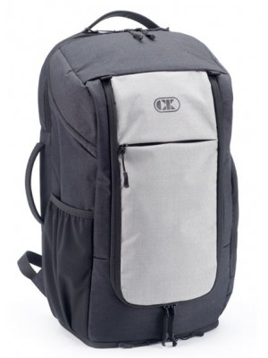 Cliff Keen The Beast backpack