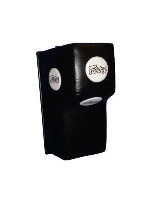 Fairtex Wall Bag, Hook & Uppercut, UC1