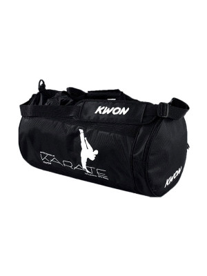 Kwon Tube Bag, Karate