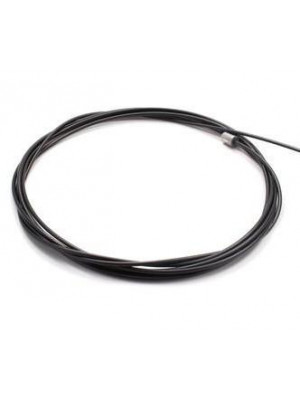"3/32"" Nylon Coated Jump Rope Cable"