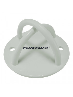 Accessories - Tunturi - 'Crossfit suspension trainer mount'