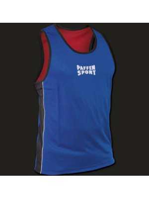 Tank Top Paffen Sport Contest Shift