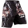 Board Shorts - Venum - Gorilla Fight - Sort