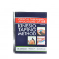 Clinical Therapeutic Application Of The Kinesio Taping Method