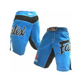 Fairtex AB 1 Shorts Shorts