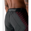 Shorts - Venum - 'Contender 5.0' - Black/Red